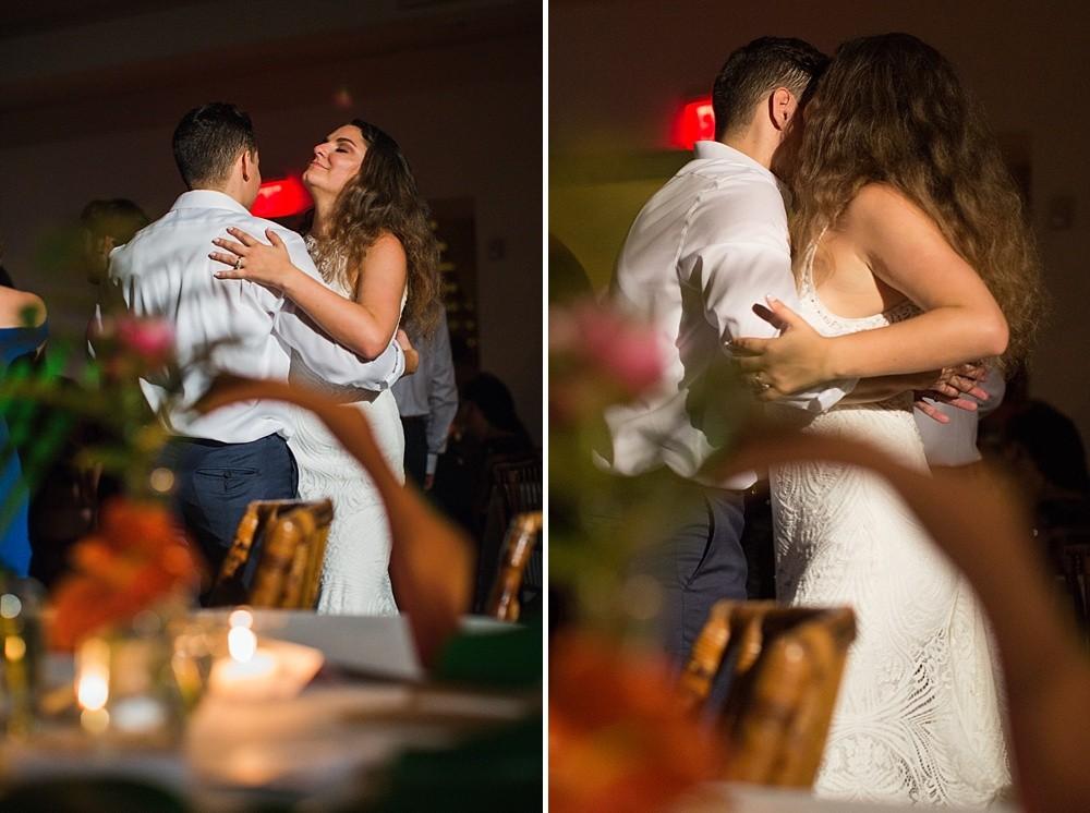 Tropical-Wynwood-Art-Gallery-Wedding-Miami-Art-District_0074.jpg