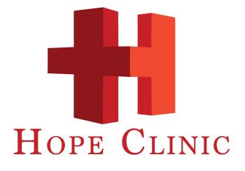 Hope Clinic