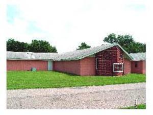 Avant Baptist Church  P.O. Box 239 Avant, Oklahoma 74001 Phone: 918.833.0791 Email:  colleendodson22@gmail.com  Pastor: Rick Casillas