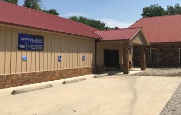 Lynn Baptist Church  P. O. Box 548 Pawhuska, Oklahoma 74056 Phone: 918.287.3322 Email:  pastorralph55@att.net  Pastor: Ralph Stafford