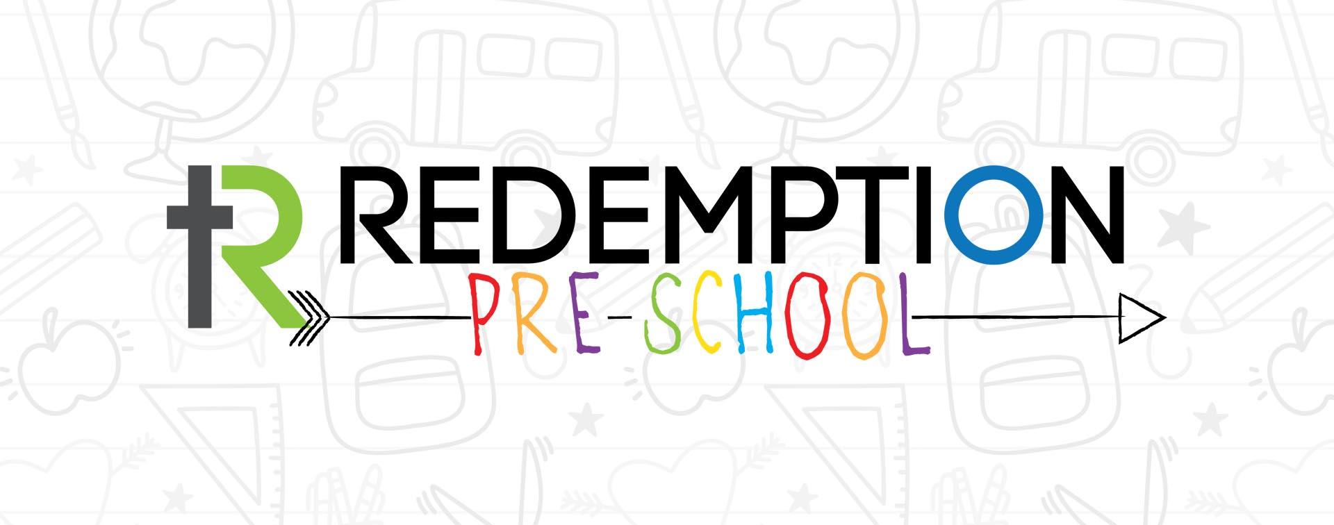 RedemptionPreSchool.jpg
