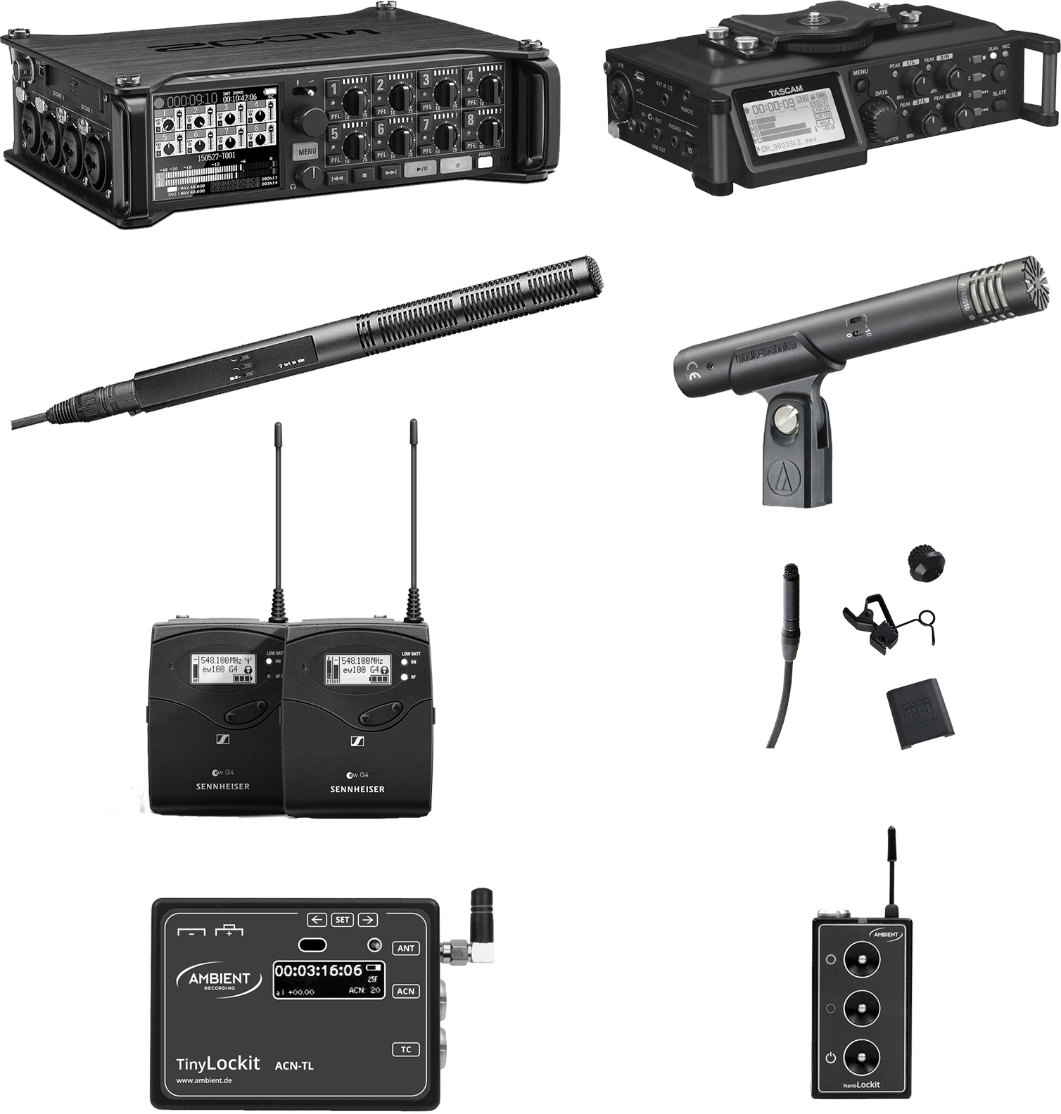 Sound Gear@0,75x.png