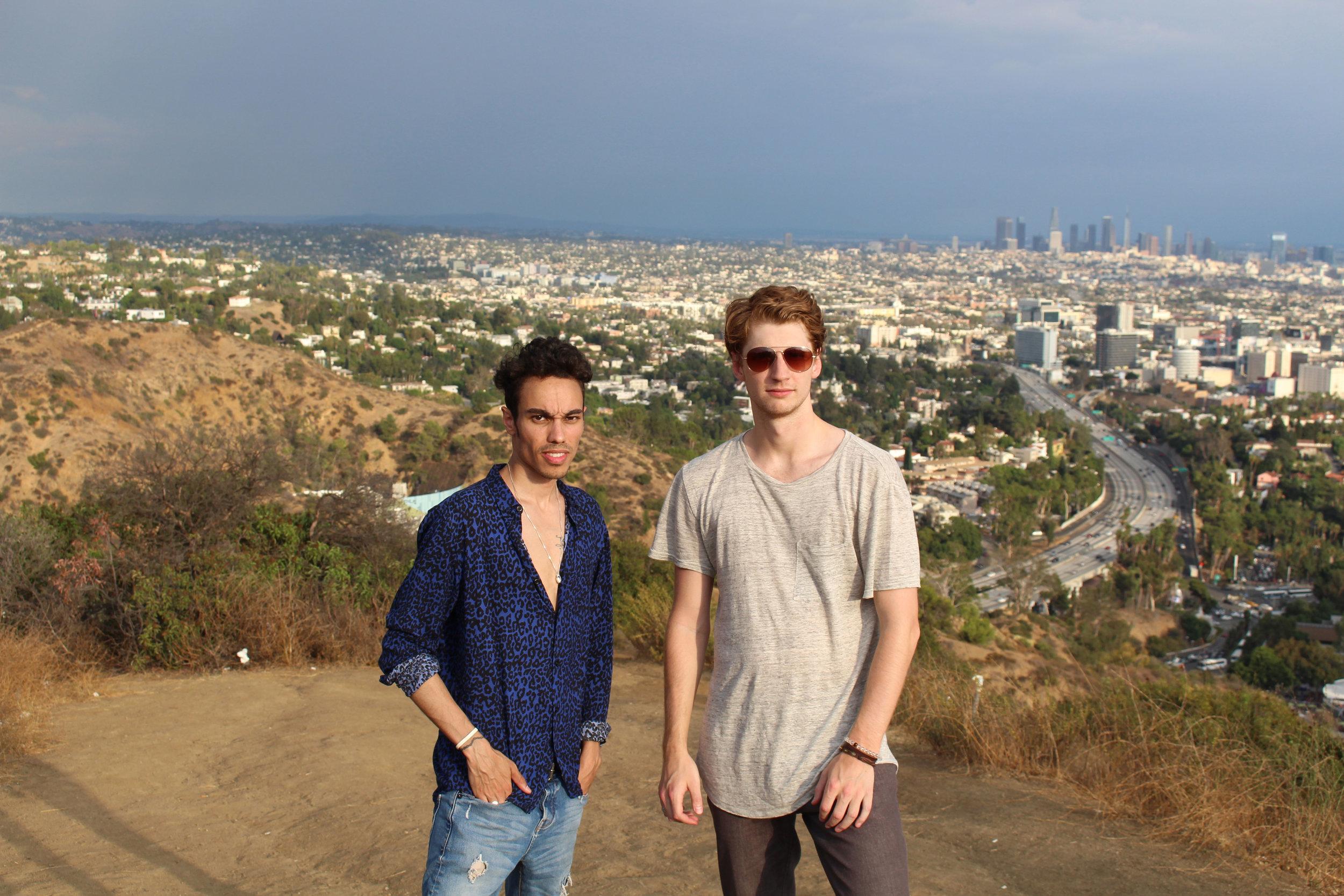 Up&Up-Los-Angeles-2017-LA2
