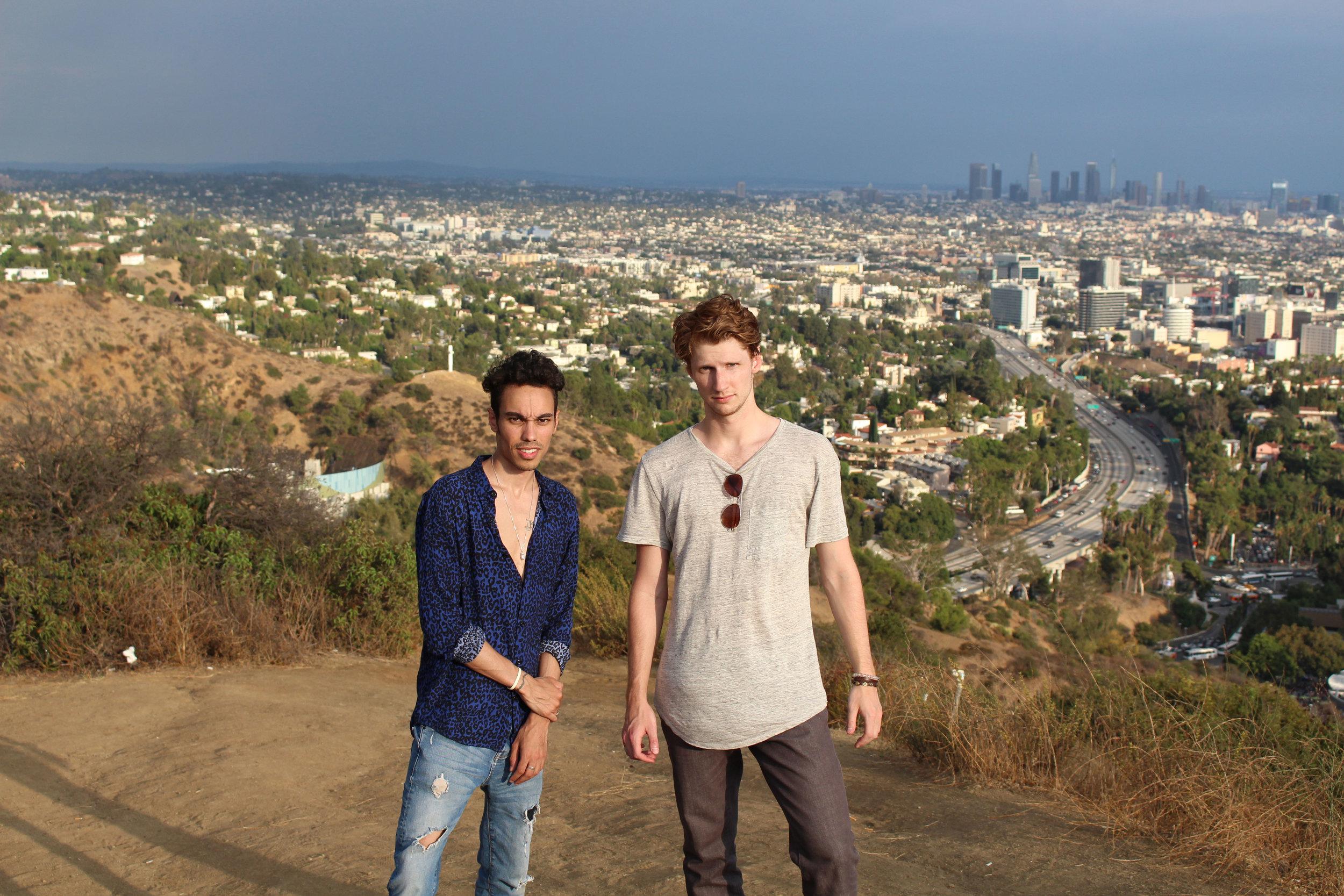 Up&Up-Los-Angeles-2017-LA5