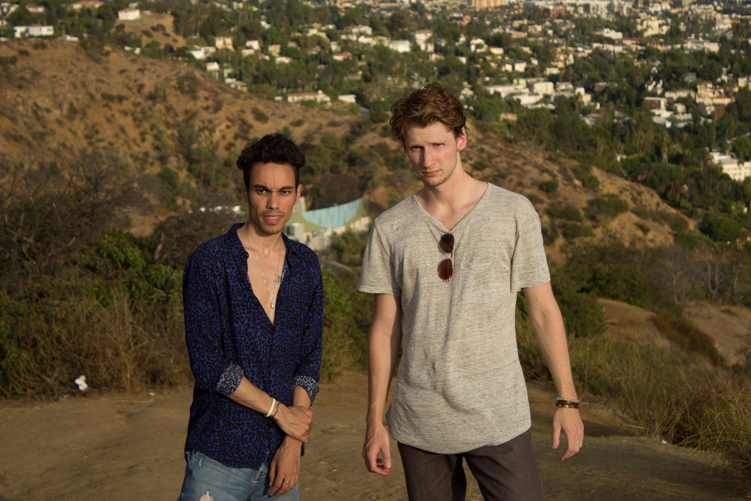 Up&Up-Los-Angeles-2017-LA6