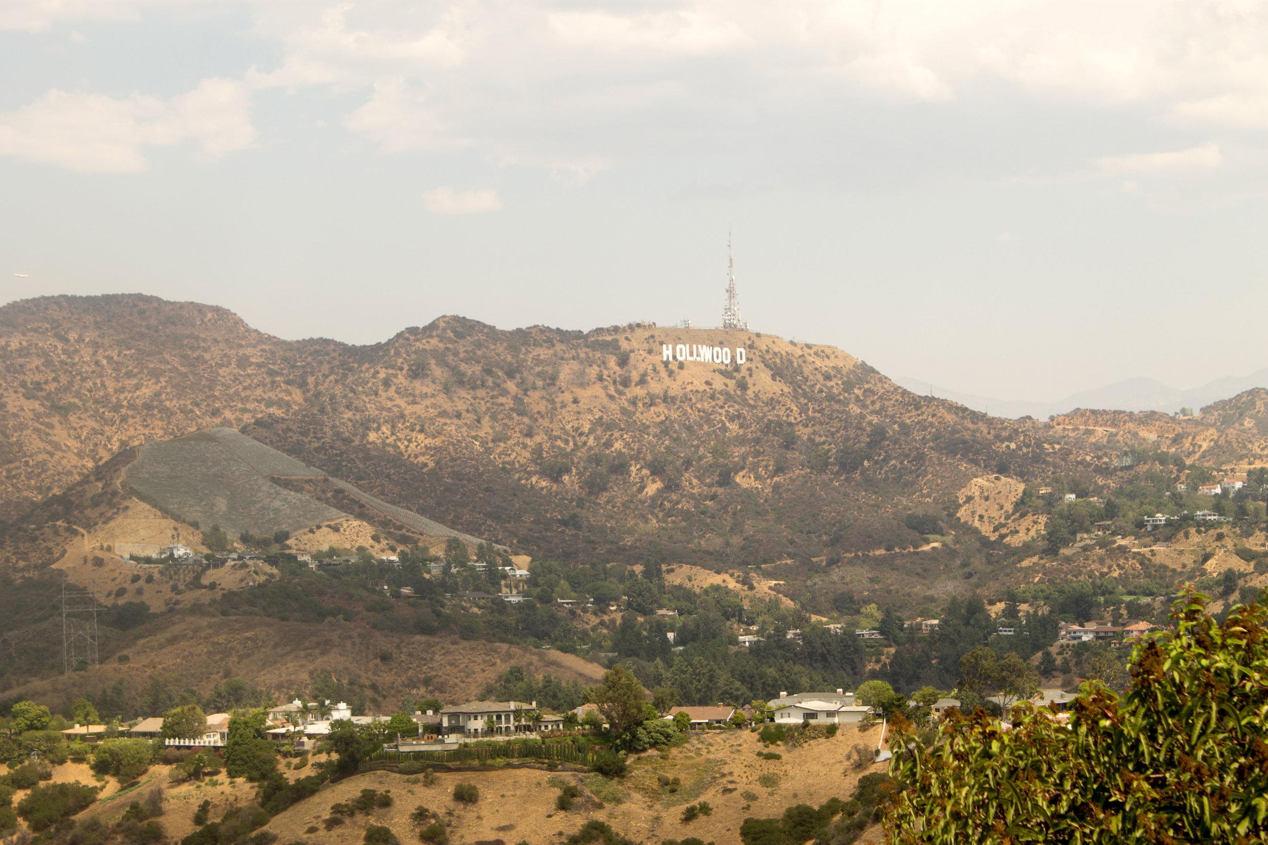 Up&Up-Los-Angeles-2017-LA8
