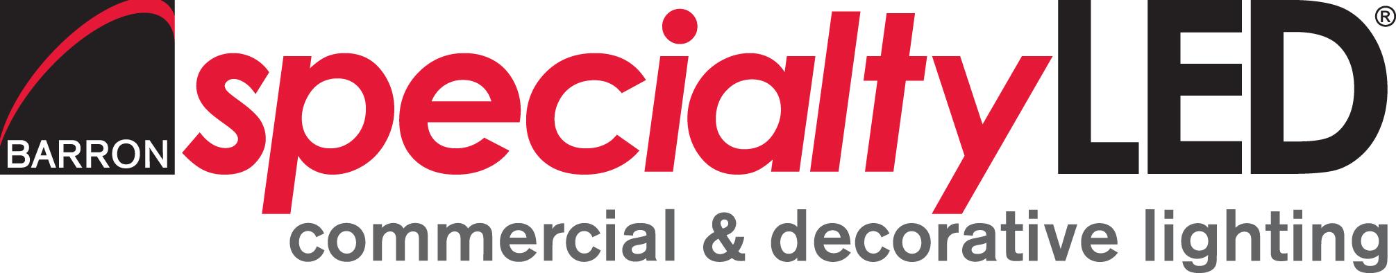 specialty_led_logo.jpg