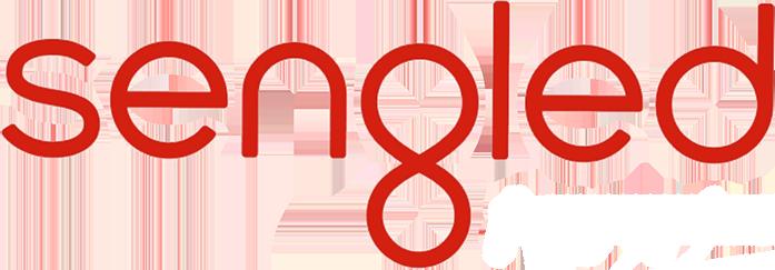 sengled-simply-better-living-logo.png