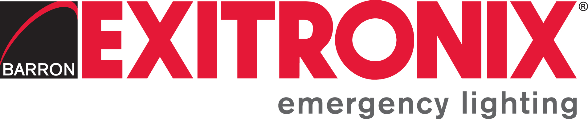 exitronix_logo.jpg