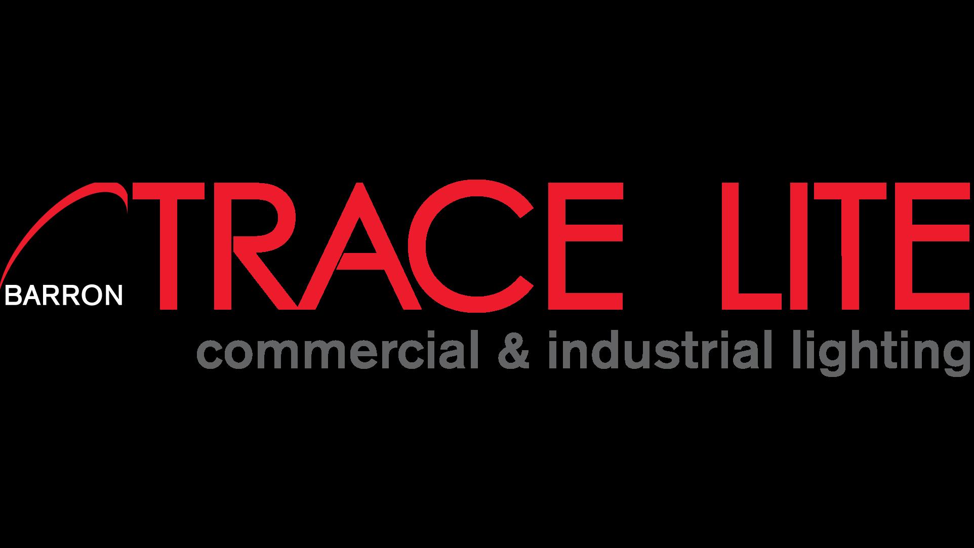 barron_trace-lite_logo.png