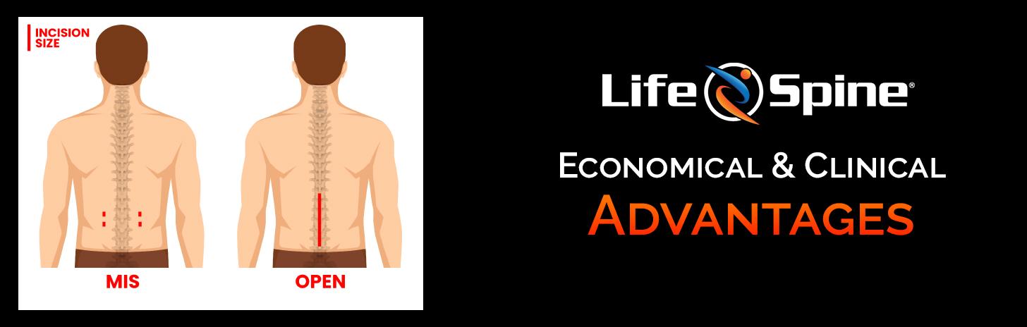 Economic-banner2.jpg