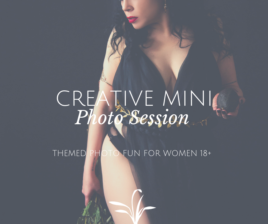 Creative mini.png