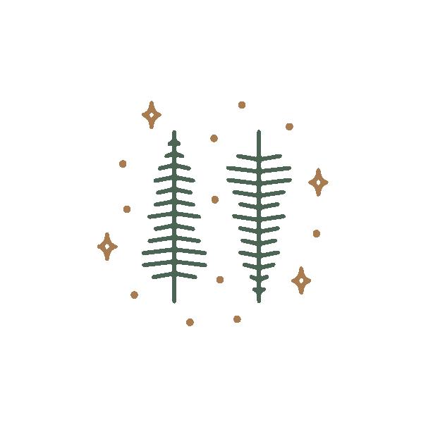 Logomark_trees_on_white-blue.png