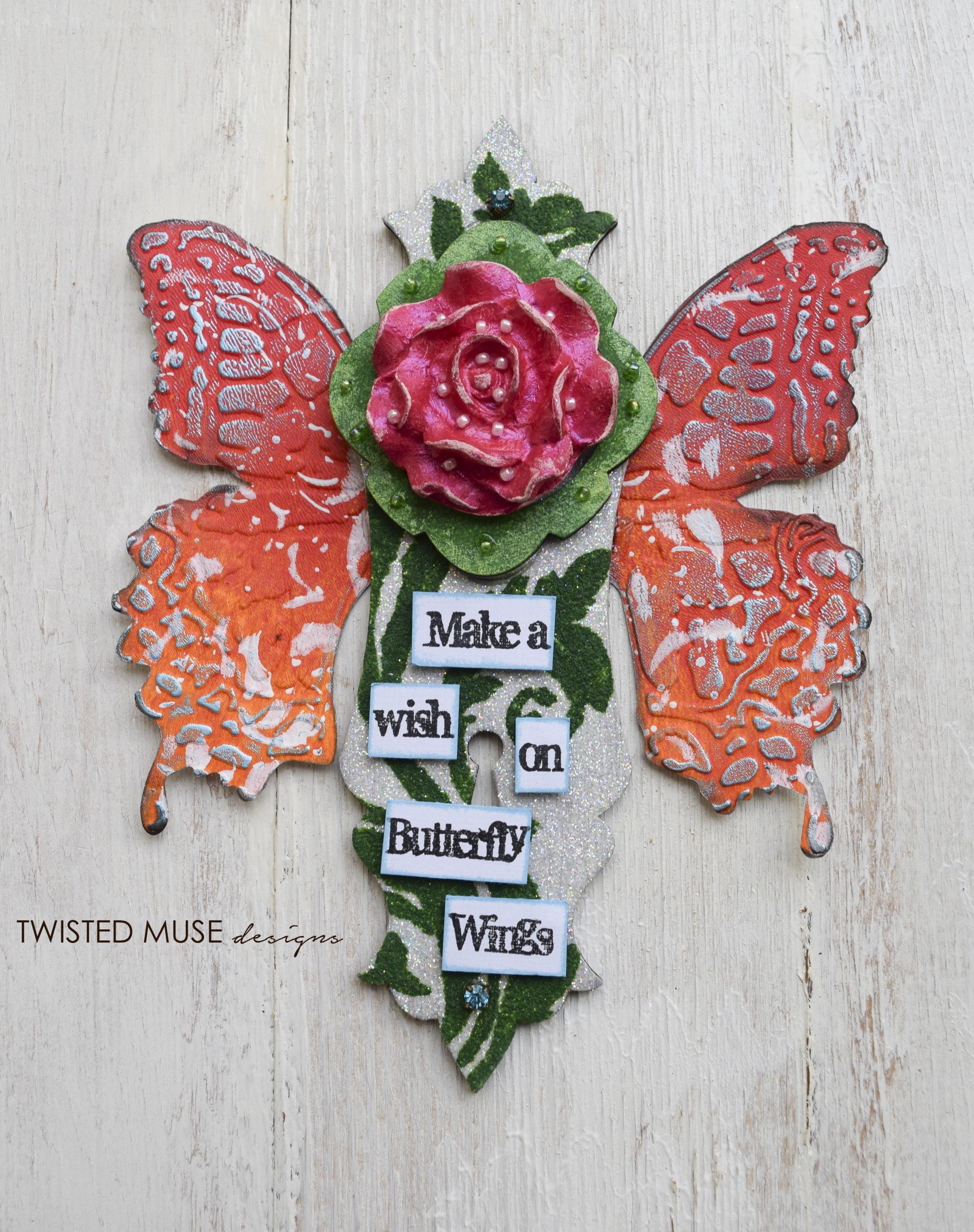 Butterfly-Plate-2.jpg