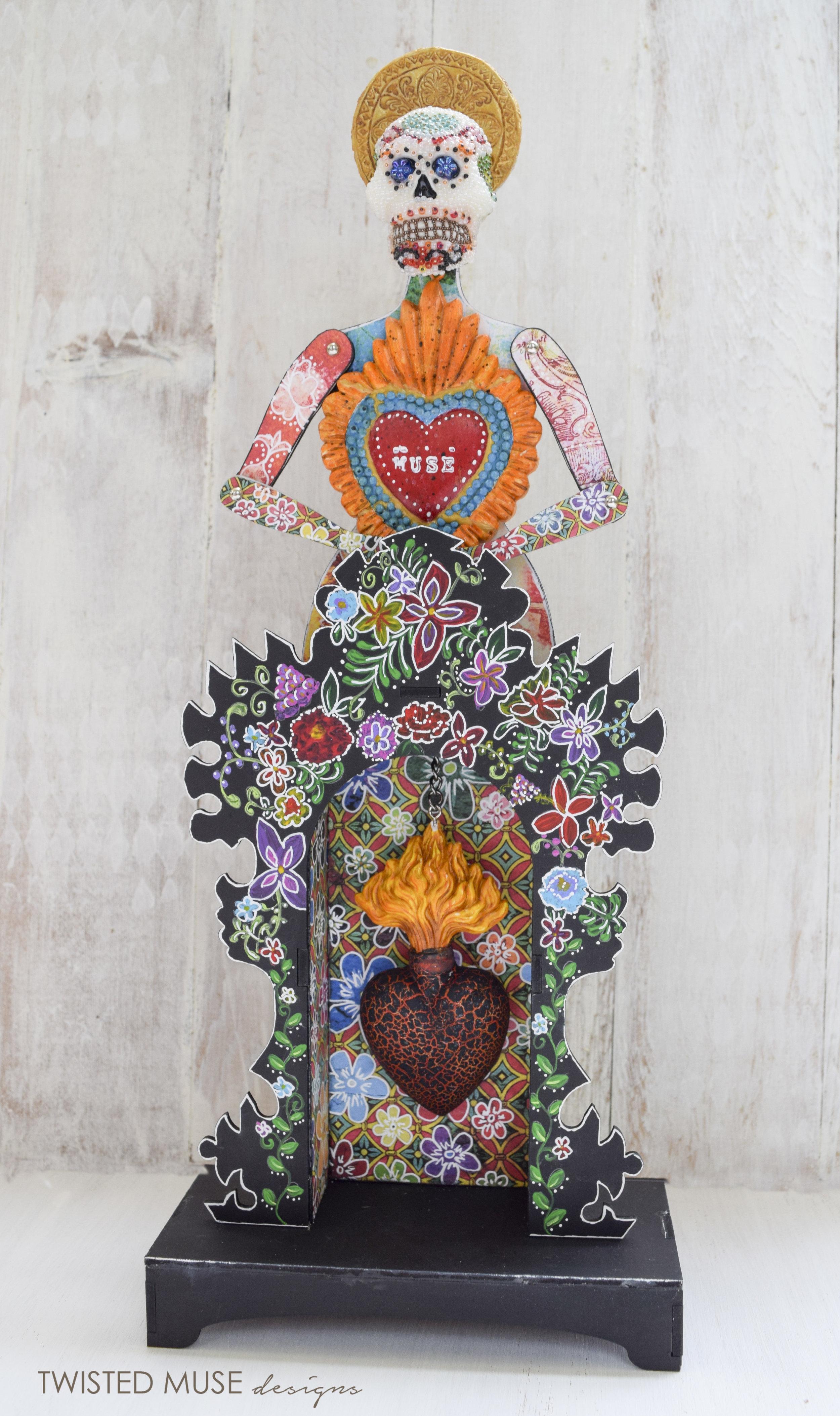 Santos-Shrine.jpg