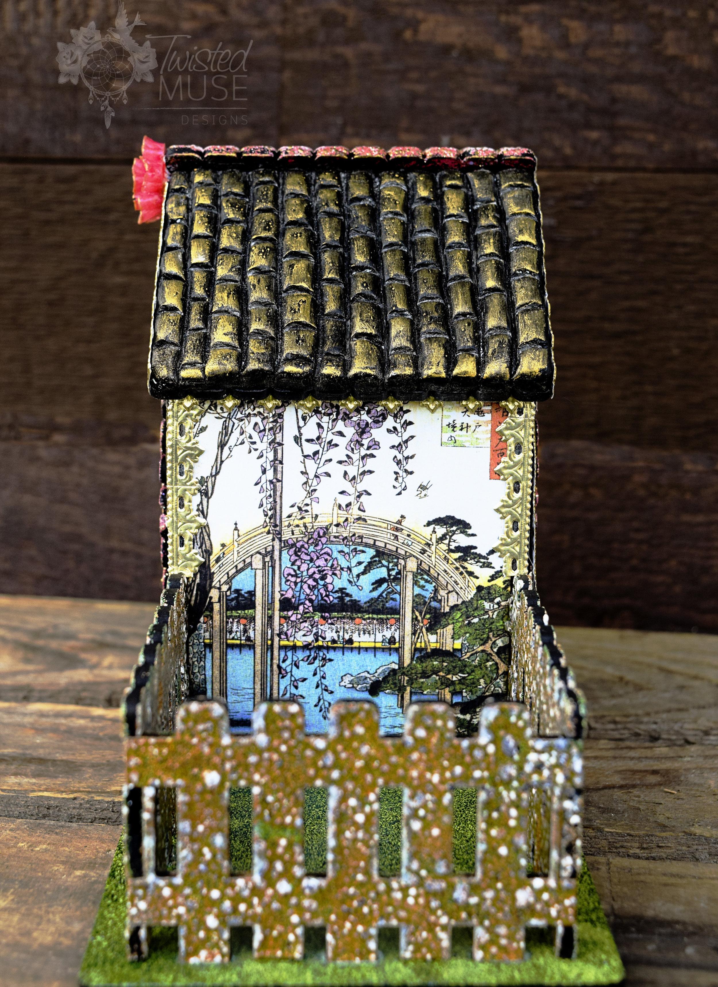 Pagoda Cottage 2.jpg