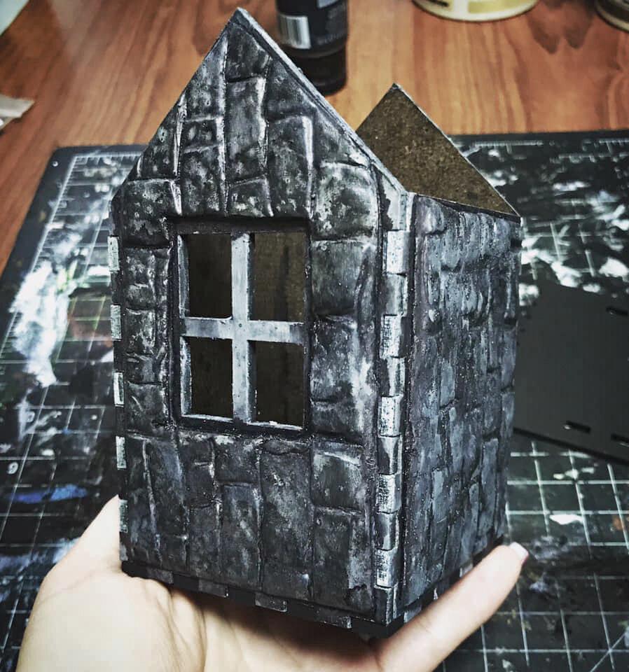 Cottage WIP 2.jpg
