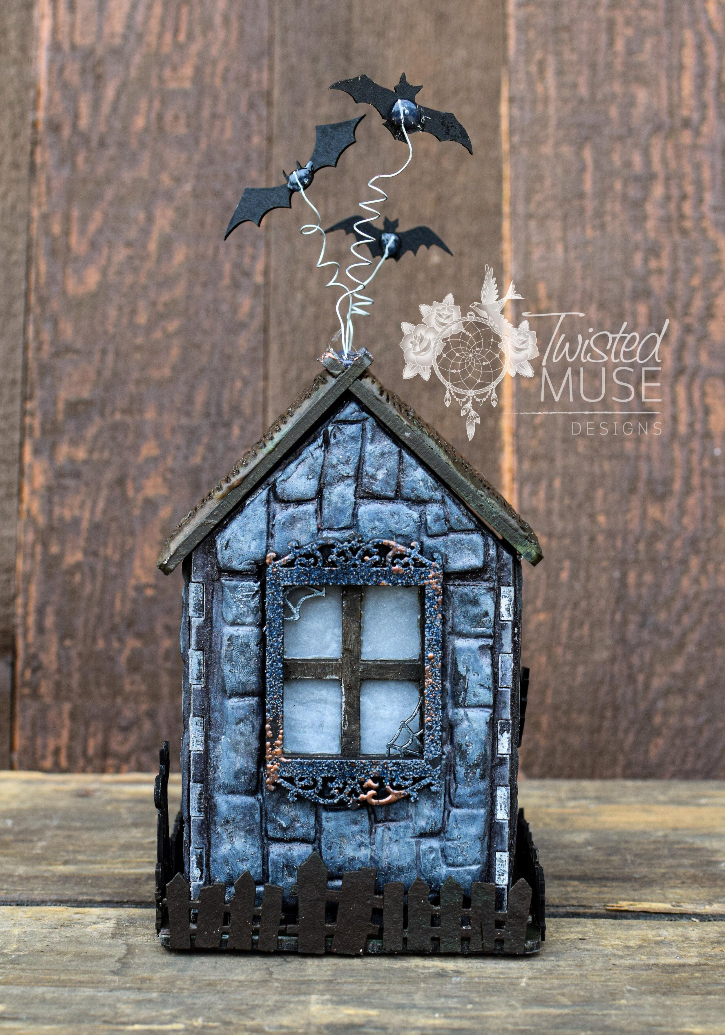 Halloween Cottage 2.jpg