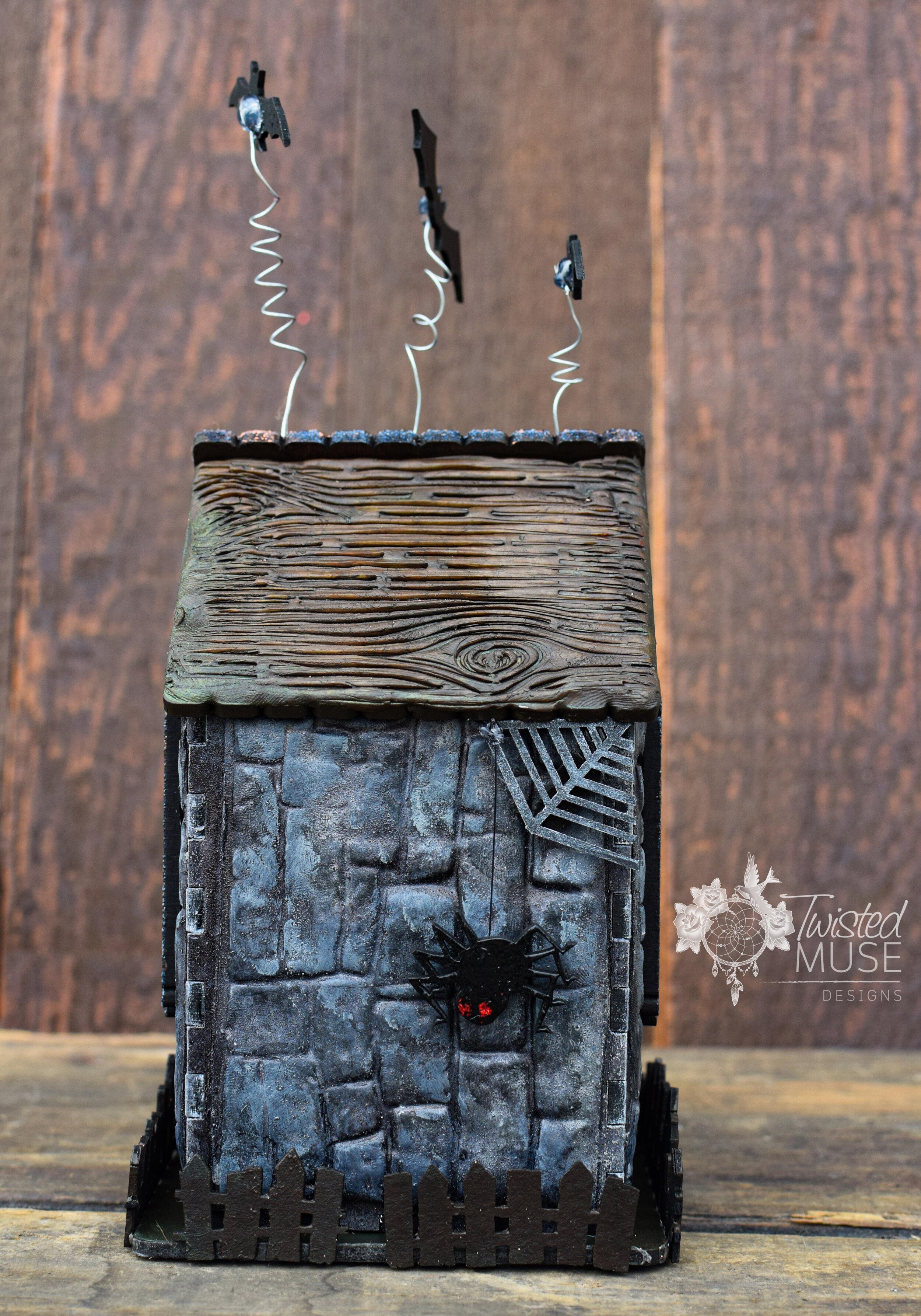 Halloween Cottage 5.jpg