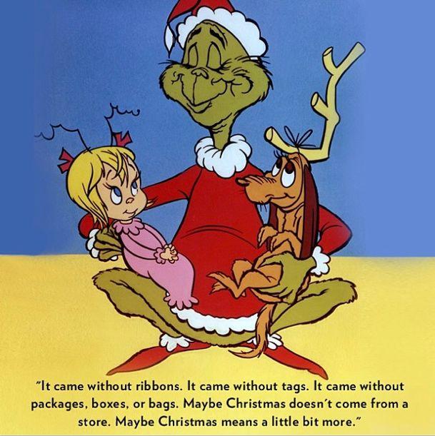 a1783c7d1c187cfbbe2d0d0c32815120-dr-suess-the-grinch-stole-christmas (1).jpg