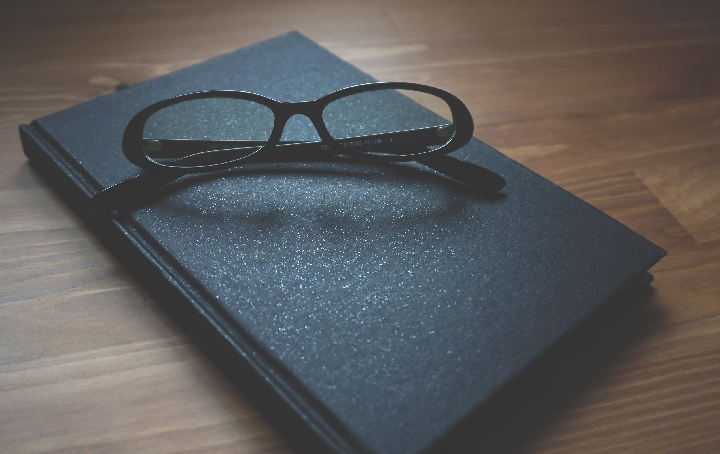 Canva - Glasses, Notebook, Wooden, Business, Business Woman.jpg
