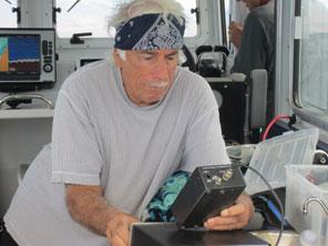 Joe-on-May-Maru-tunning-equipment.jpg