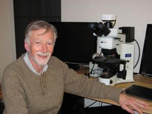 Roger-working-on-microscope.jpg