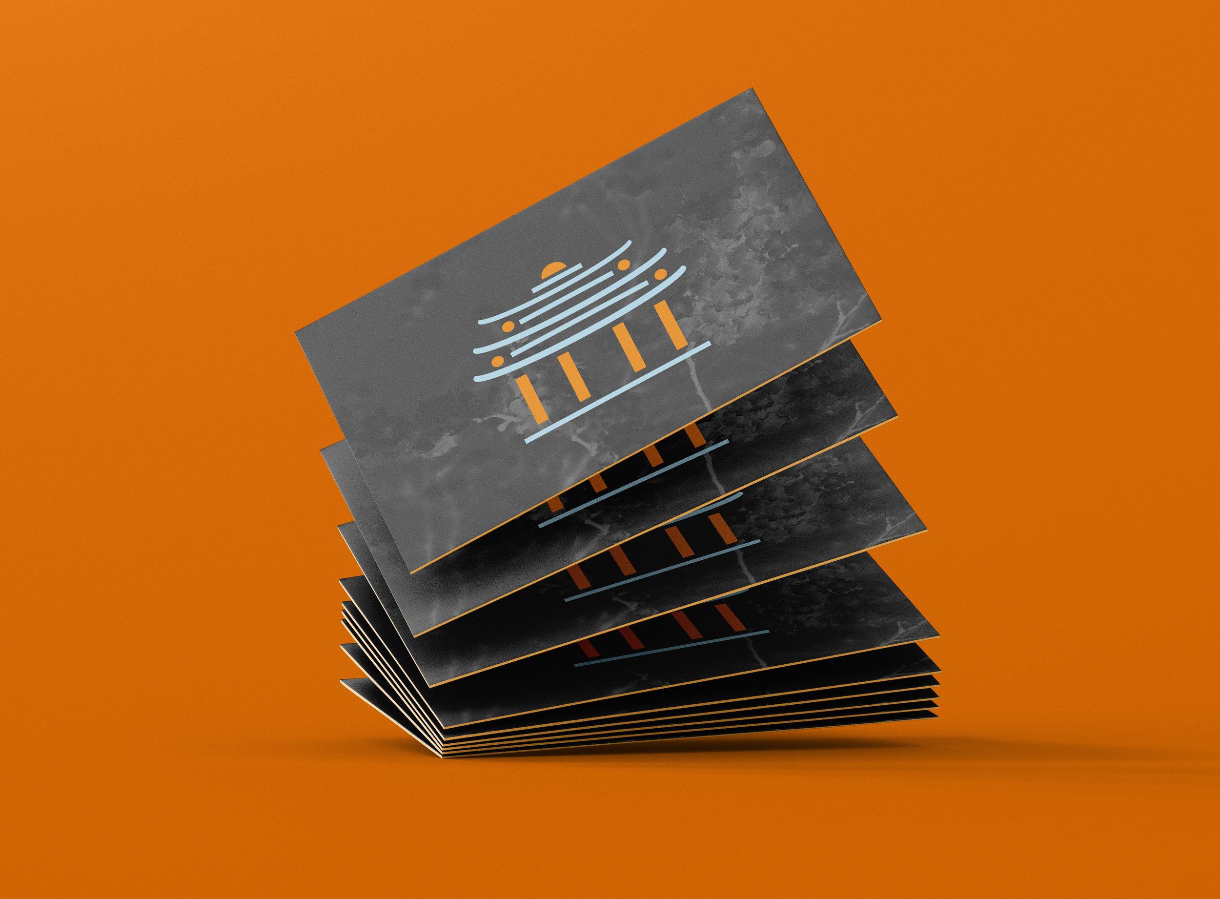 Acupofpeacebusinesscards.jpg