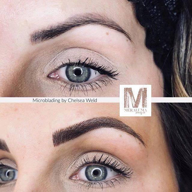 Meraluma Beauty Company Redding Ca 3.jpg