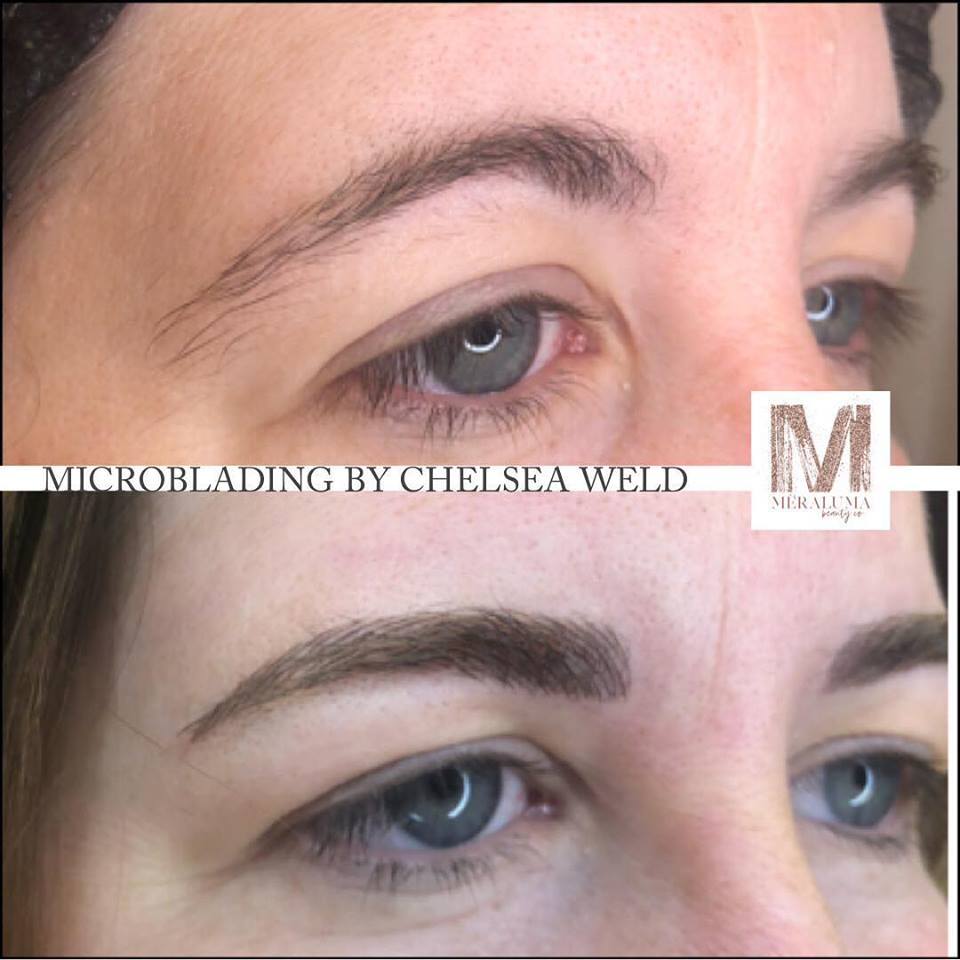 Meraluma Beauty Company Redding Ca 4.jpg