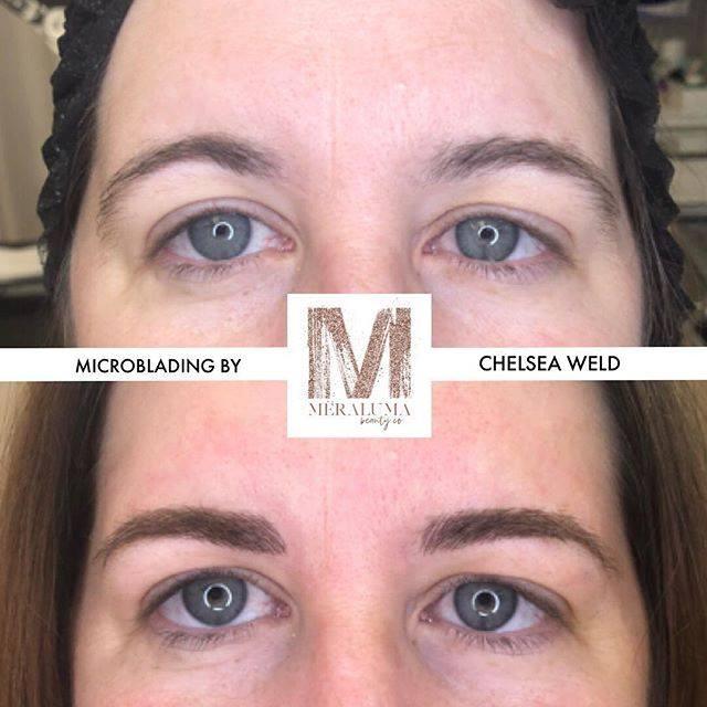 Meraluma Beauty Company Redding Ca 5.jpg