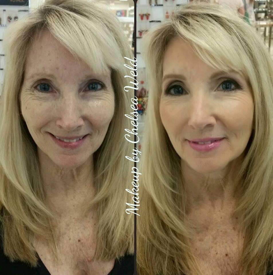 Meraluma Beauty Company Redding Ca 7.jpg