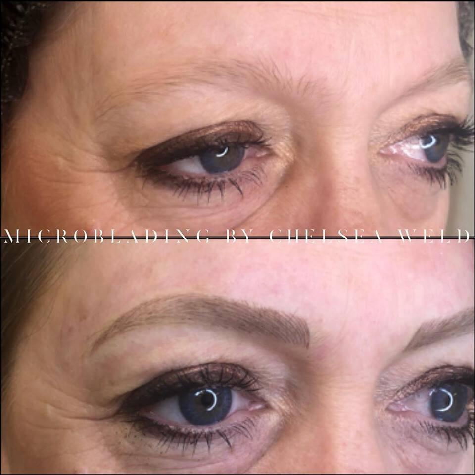 Meraluma Beauty Company Redding Ca 10.jpg