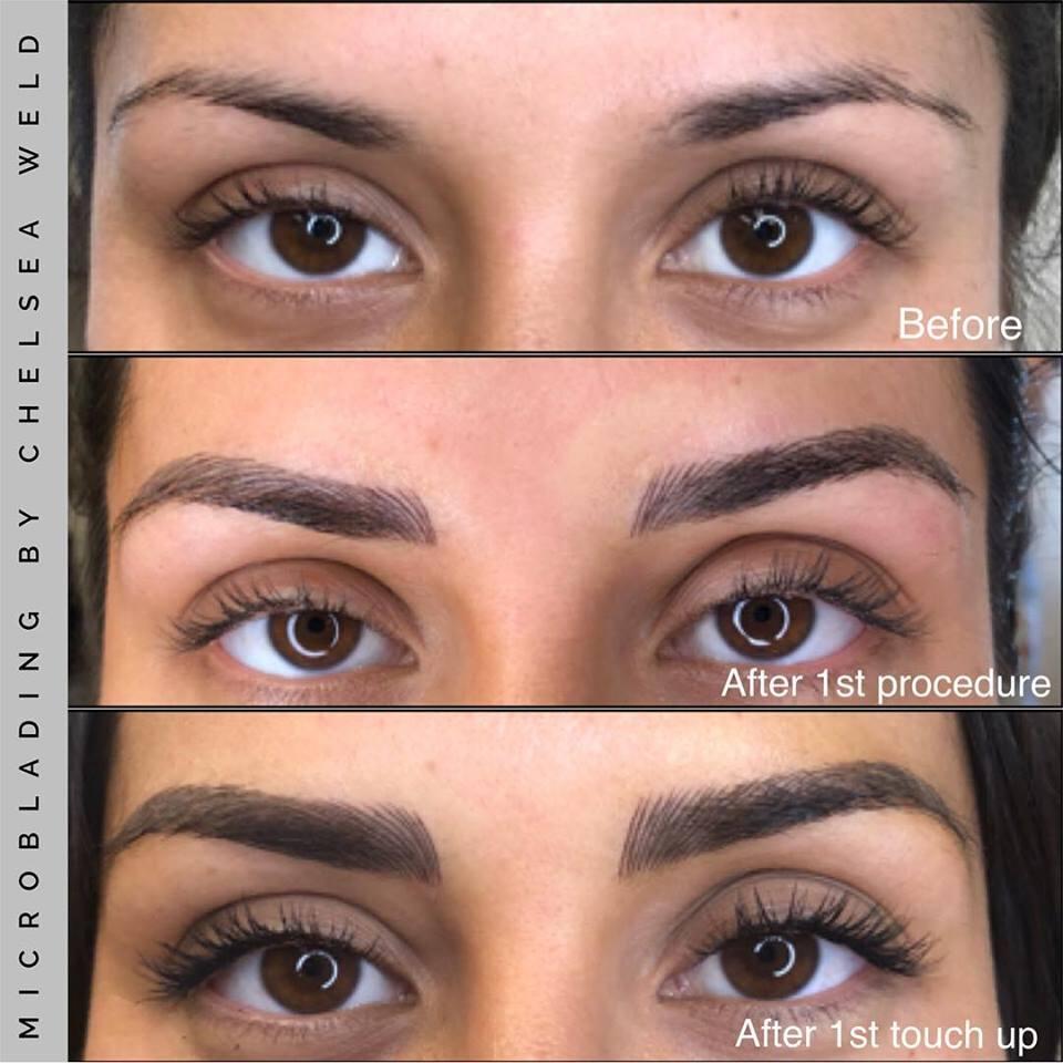 Meraluma Beauty Company Redding Ca 11.jpg
