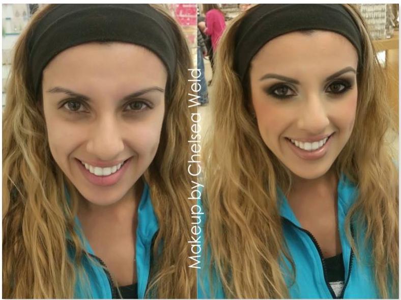 Meraluma Beauty Company Redding Ca 9.png