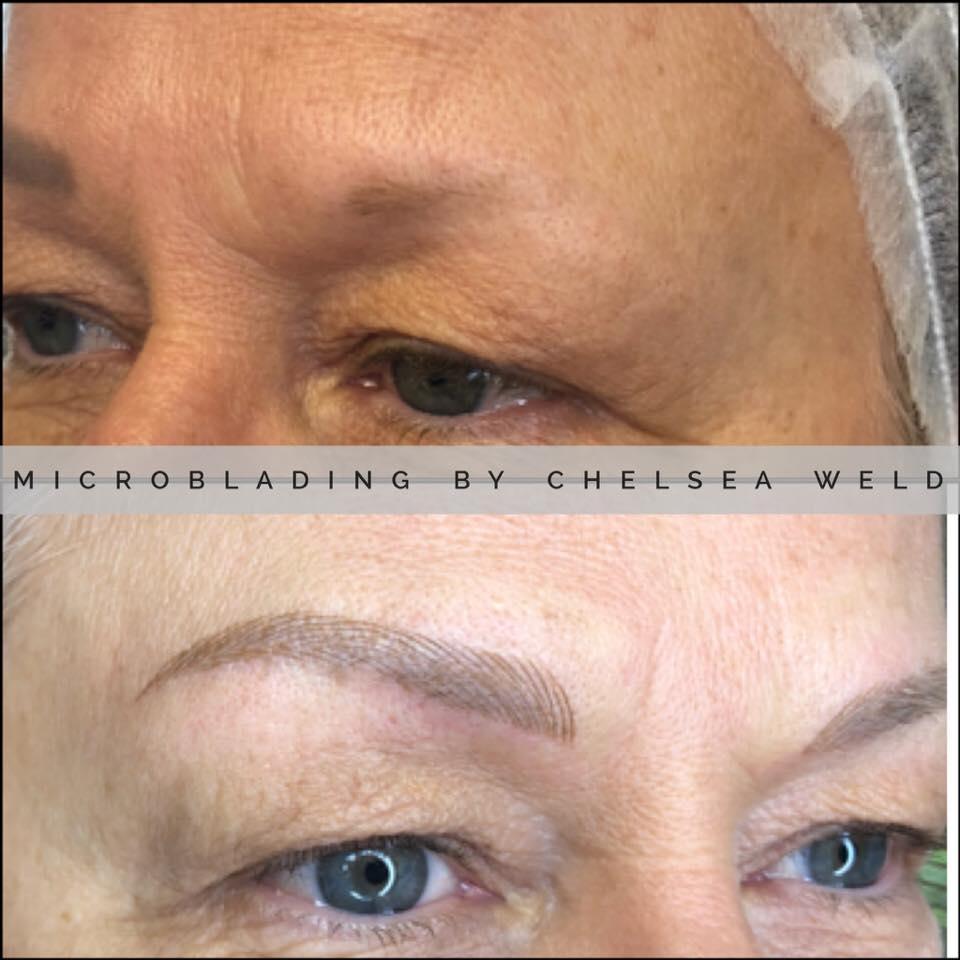 Meraluma Beauty Company Redding Ca 15.jpg