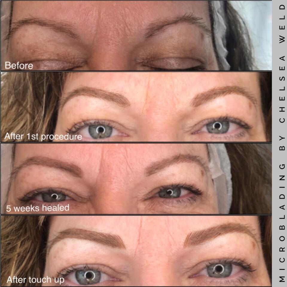 Meraluma Beauty Company Redding Ca 19.jpg