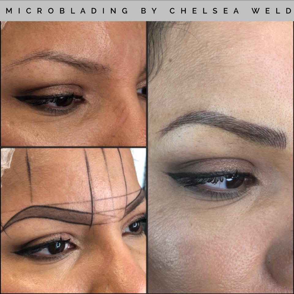 Meraluma Beauty Company Redding Ca 20.jpg