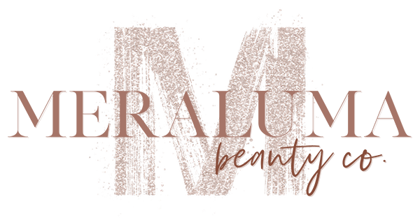 Meraluma-Beauty-Company-Redding-CA-Microblading.png