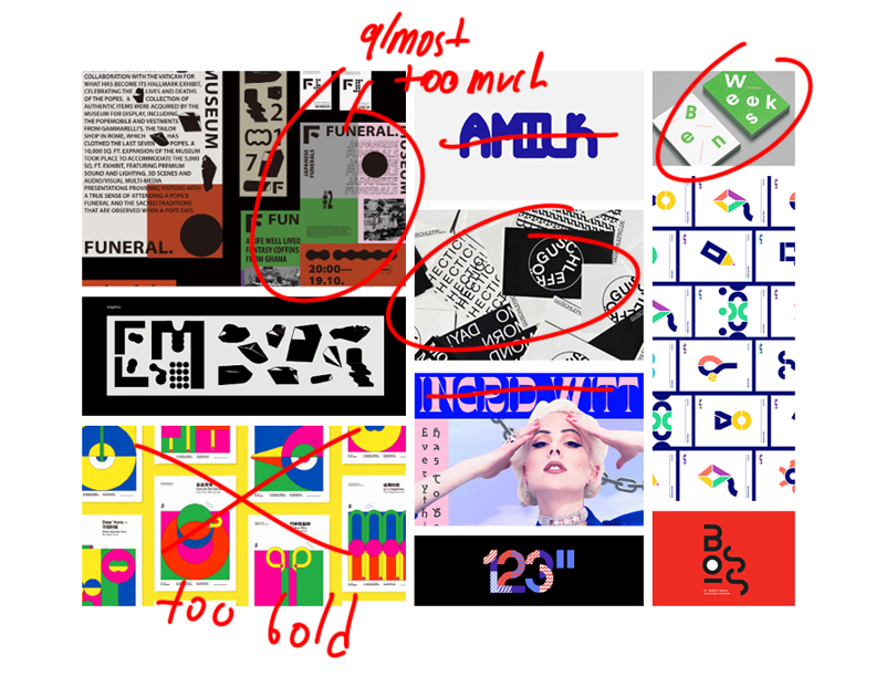 derekmoodboard3_annotated.png