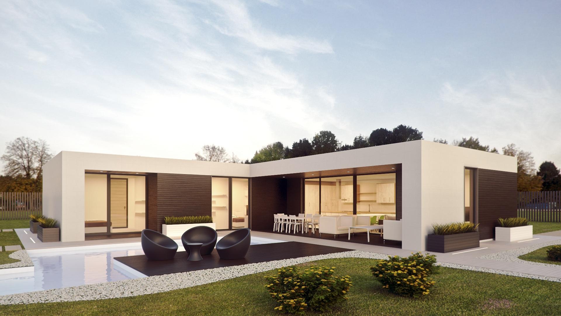 architecture-villa-mansion-house-building-home-599830-pxhere.com.jpg