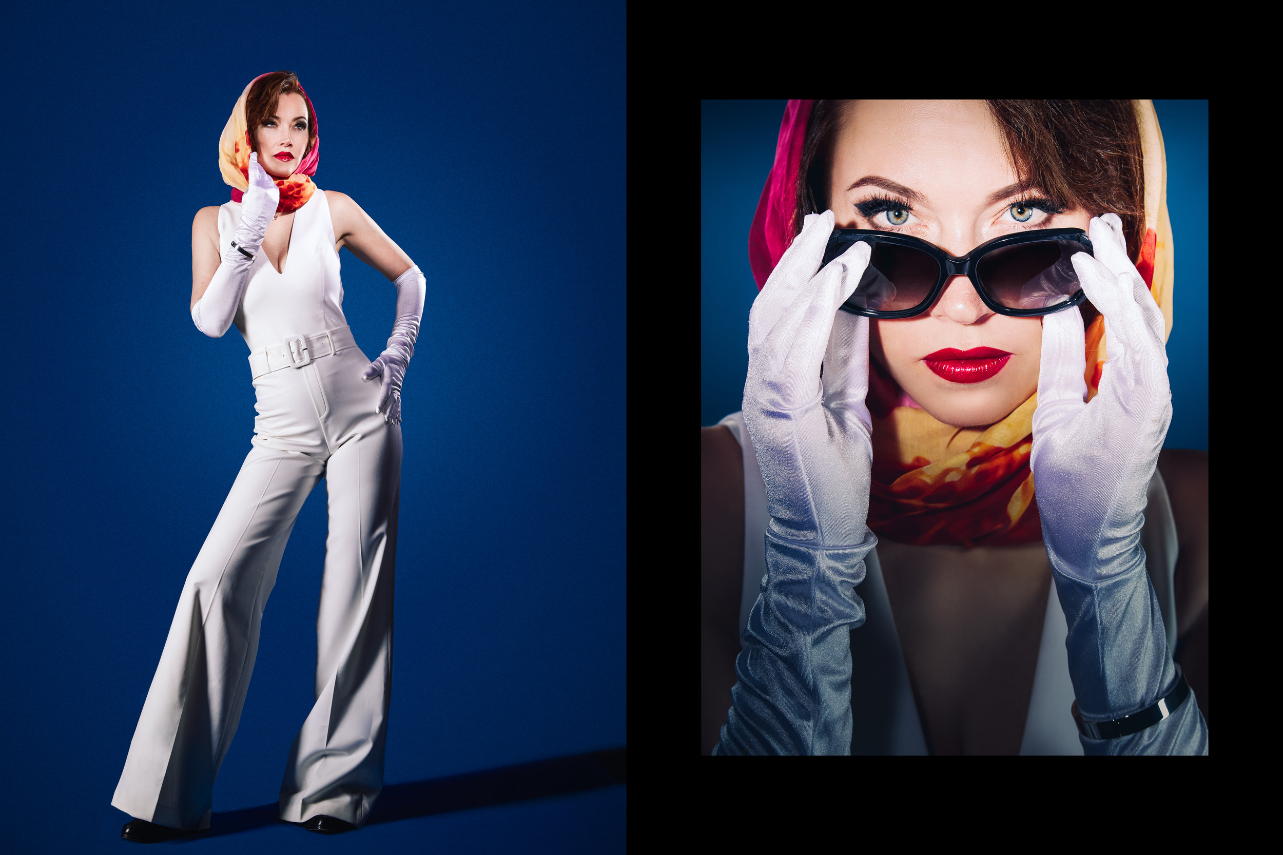 белый костюм0831_7.jpg