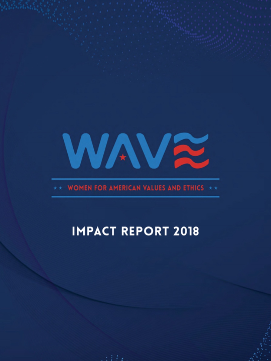 Click on the cover to access the full report.