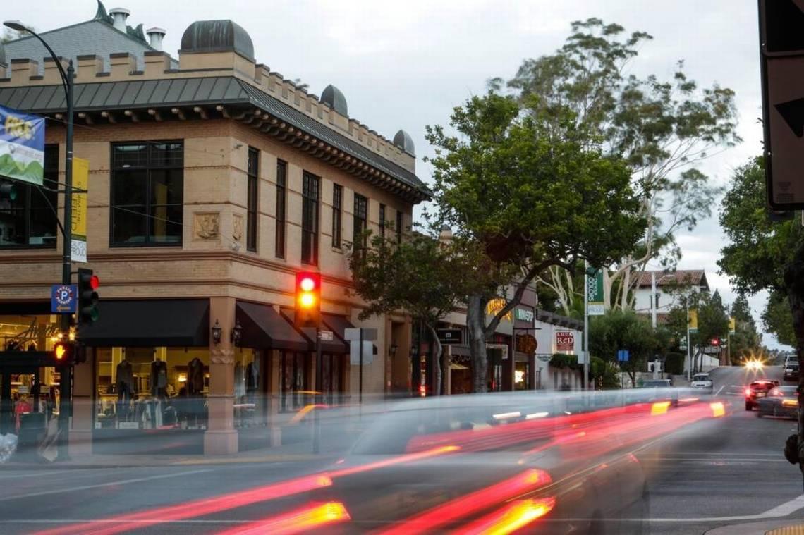 Downtown San Luis Obispo00291 (2).jpeg