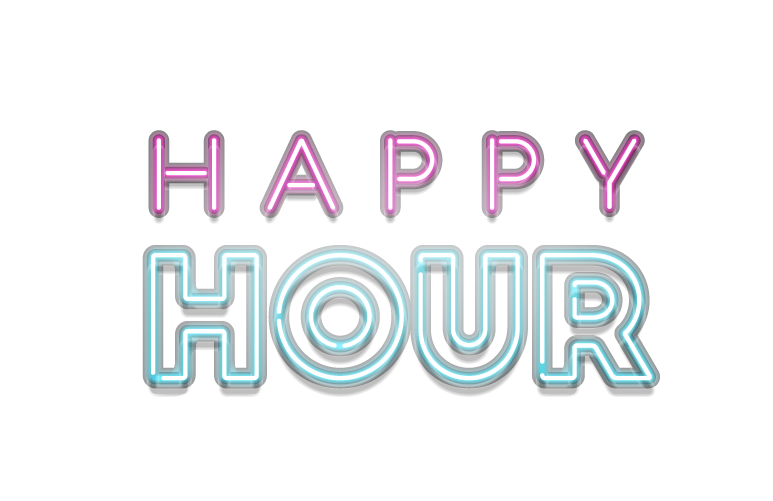 1865_HappyHour_NeonSignOnly.png