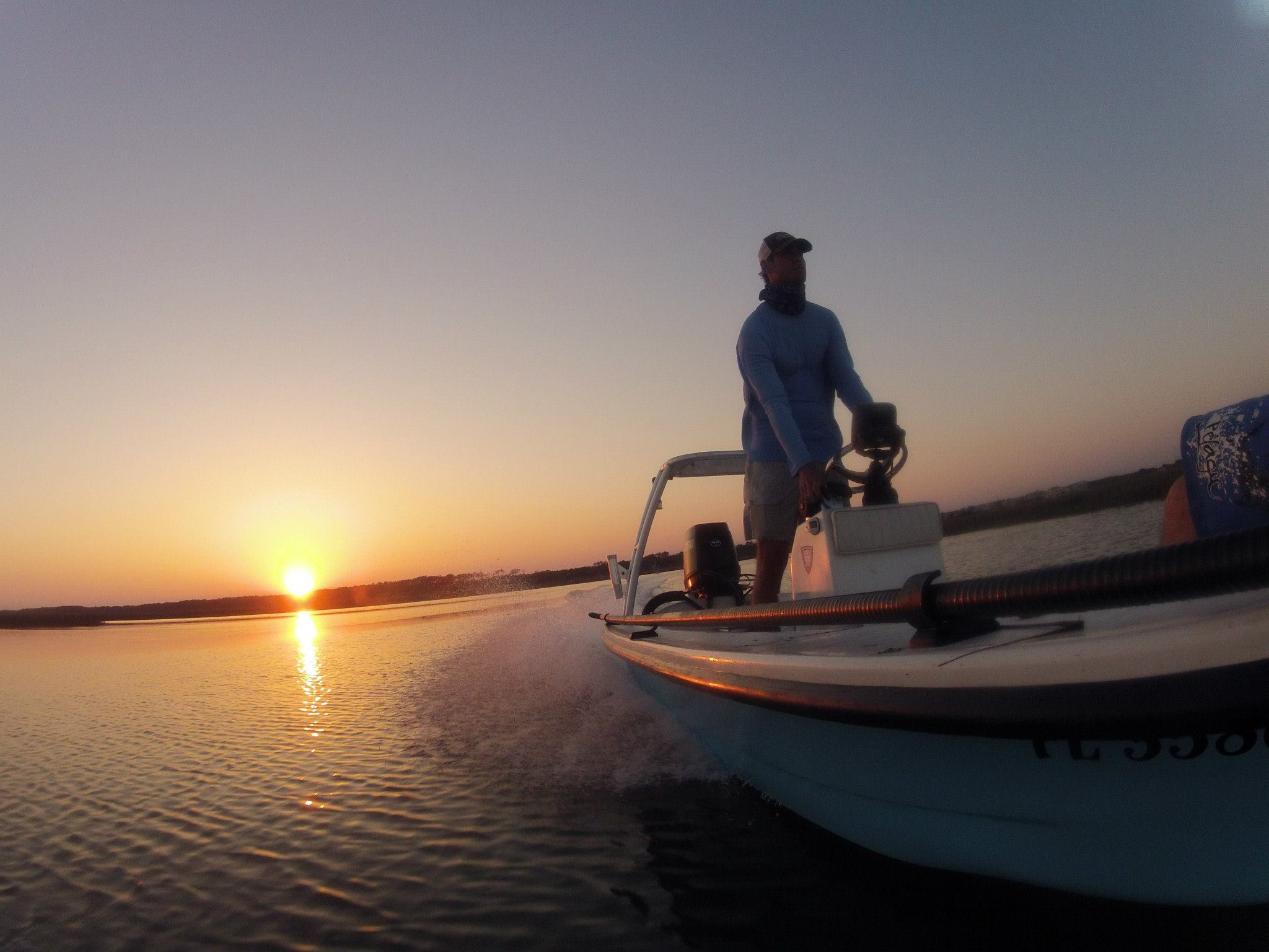Ankona leaving sunset.jpg
