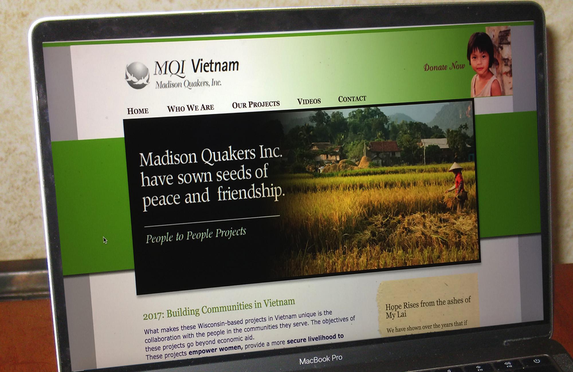 Website_MQI.jpg
