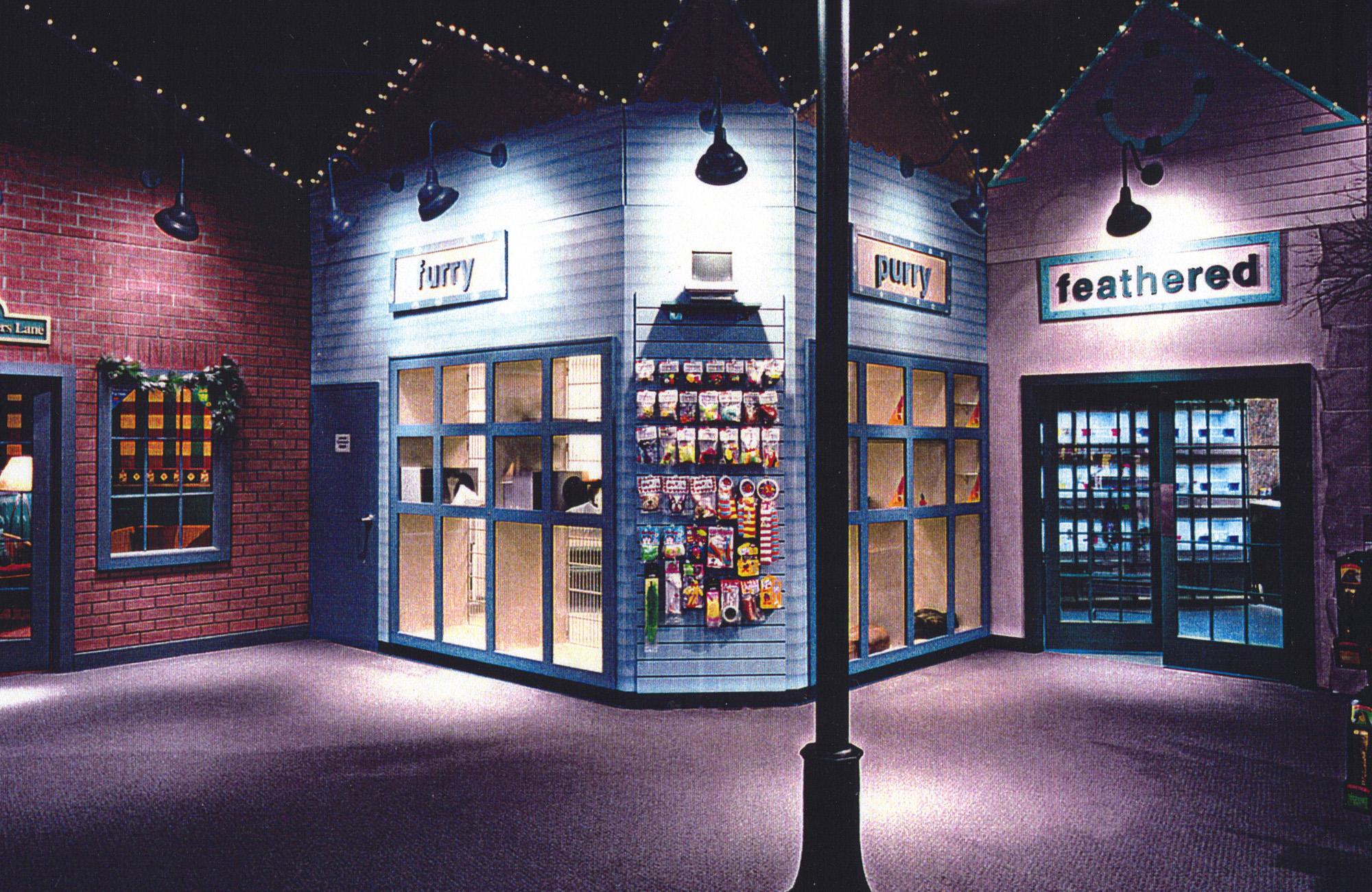 Animart_storefronts.jpg