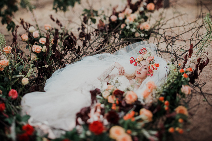 haunting_beauty_009.jpg