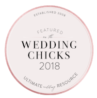 2018weddingchicksfeatured1.png